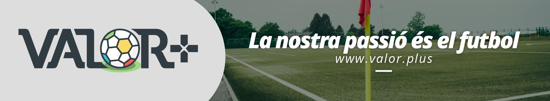 Rècord de llicències en el futbol femení català 3